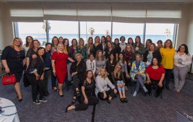 מרץ 2018 – יום האישה הבינלאומי